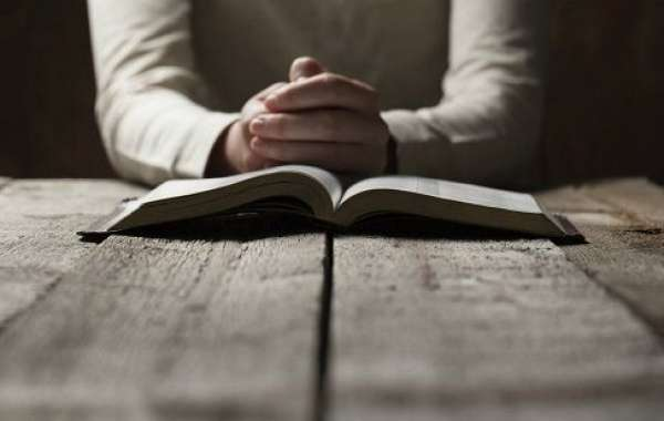 Knowing The Specific Will of God For Your Life
