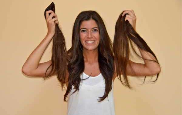 What Are The Best Hair Extensions For Fine Hair?
